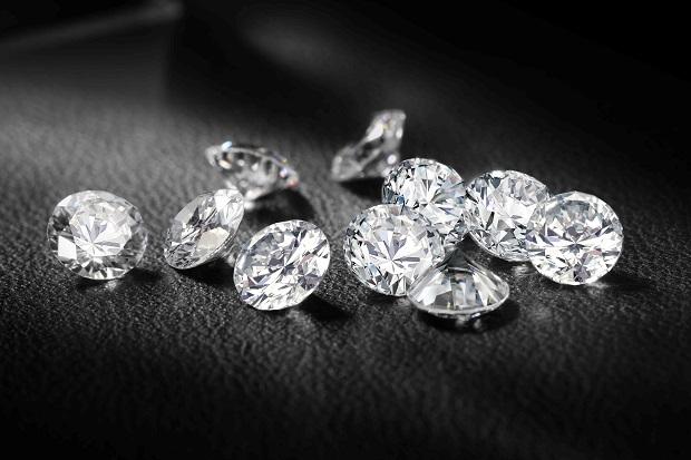 DIAMOND-BIG