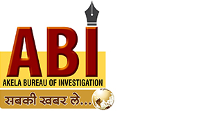 Akela Bureau of Investigation