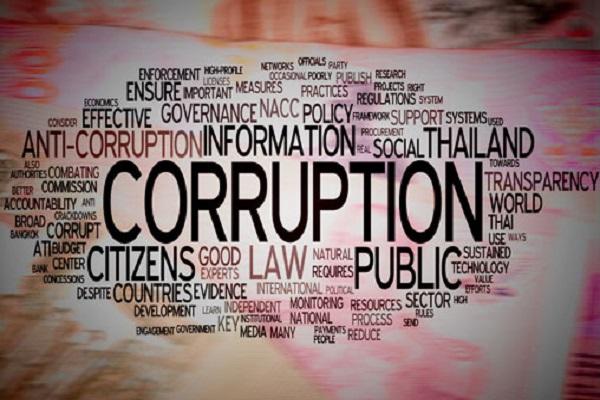 corruption-2