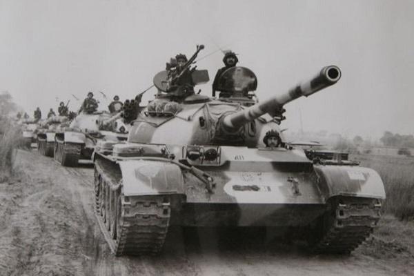 1965-1