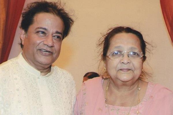 Geetika Ghosh