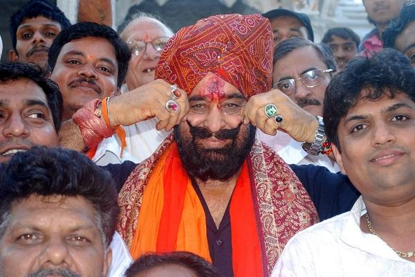 Sardar Tara Singh