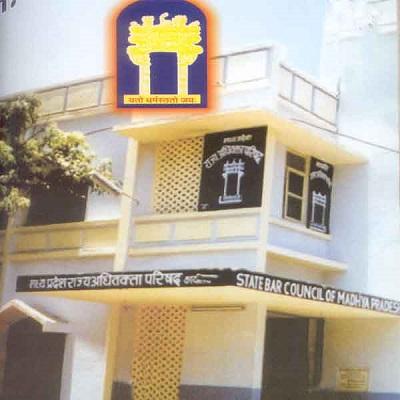 State Bar Council of Madhya Pradesh