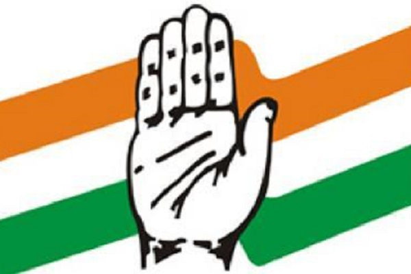 ban the u201chand u201d symbol of congress party pil akela bureau of rh abinet org congress logo png congress loop trail