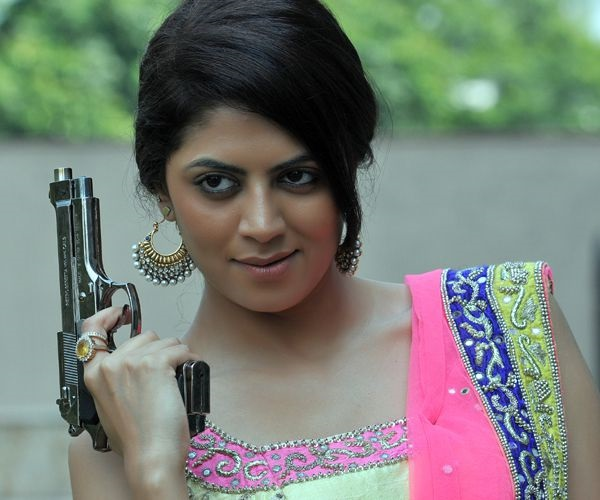 Kavita Kaushik - Kavita-Kaushik1