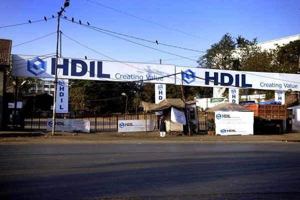 HDIL