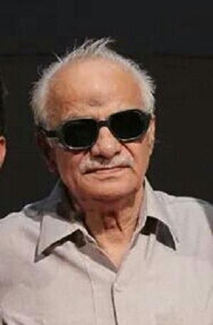Kamal Pinjani